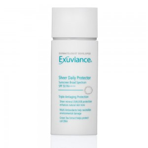 EXUVIANCE-Sheer-Daily-Protector-SPF50