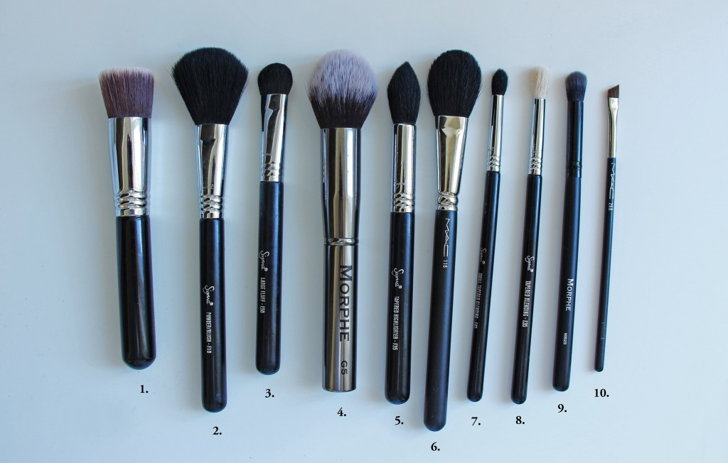 top-ten-brushes