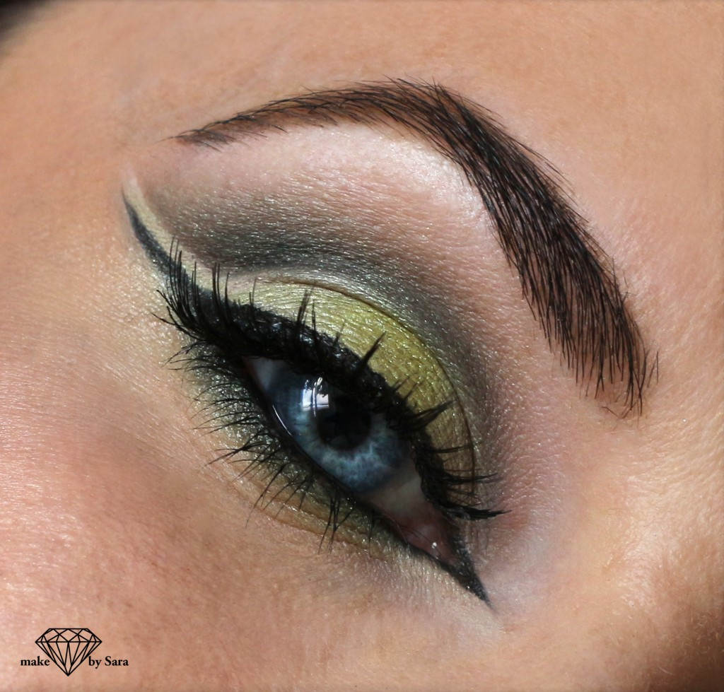 opencutcrease-greencutccrease