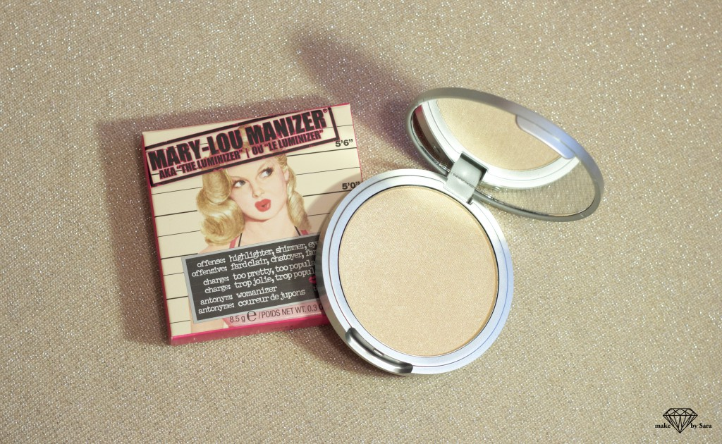 mary-lou-manizer-the-balm