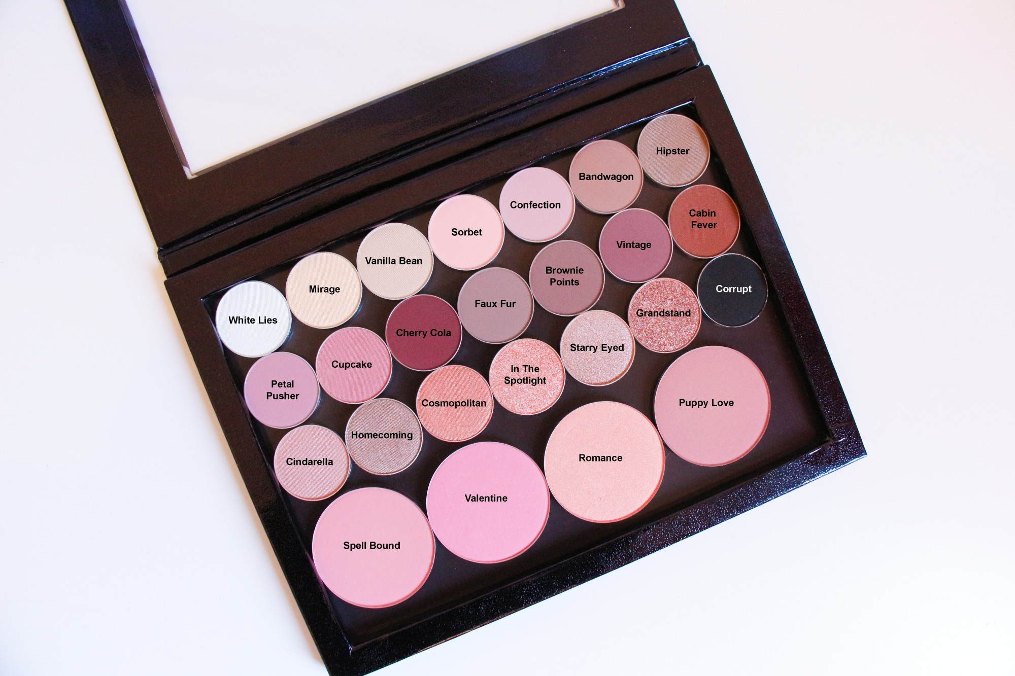 makeupgeek_lifepalette